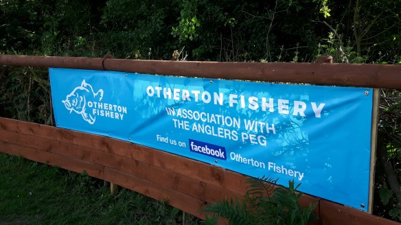 otherton sign