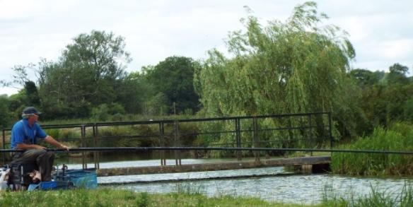 Bridge010m