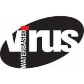 virus-inks